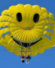 parachute-ascensionnel-a-palavas-les-flo
