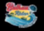 logo%20banane_edited.png