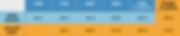 Capture d'écran 2020-03-25 à 16.39.16.