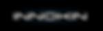 inokin logo.png