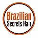 brazilian keratindubai