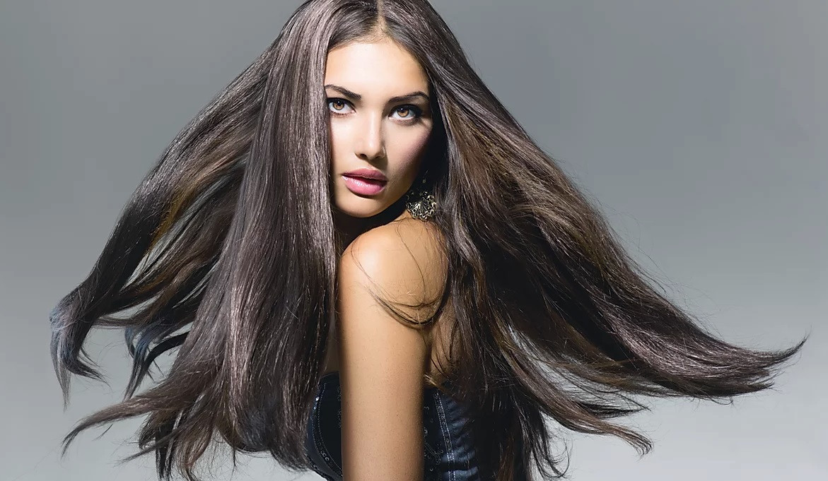 Keratin Treatment | Best Hair Treatment in Dubai