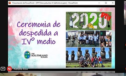 Captura de Pantalla 2020-11-27 a la(s) 1