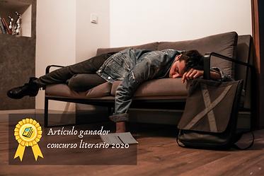 articulo-ganador-concurso-literario-2020