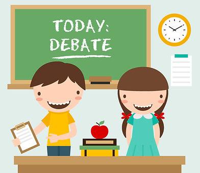 ninos-debate-escuela_23-2147534179.jpg