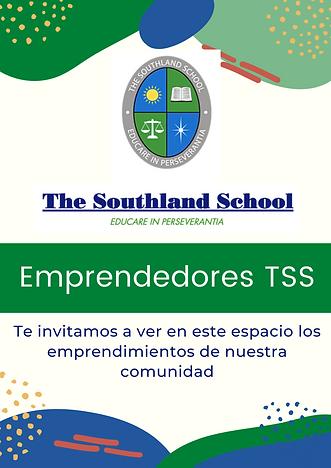 TSS market (1).png