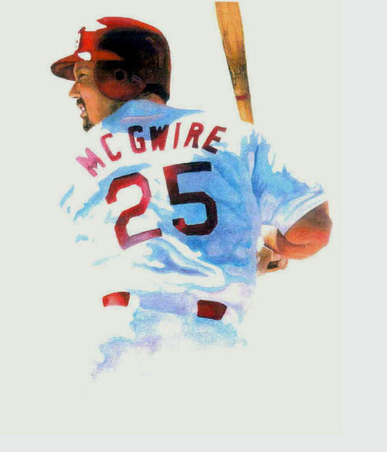 McGwire