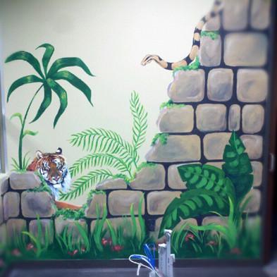 AtoZ pediatric dentist
