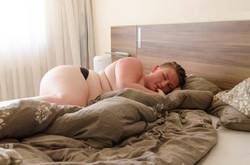 _DSC0305 bed
