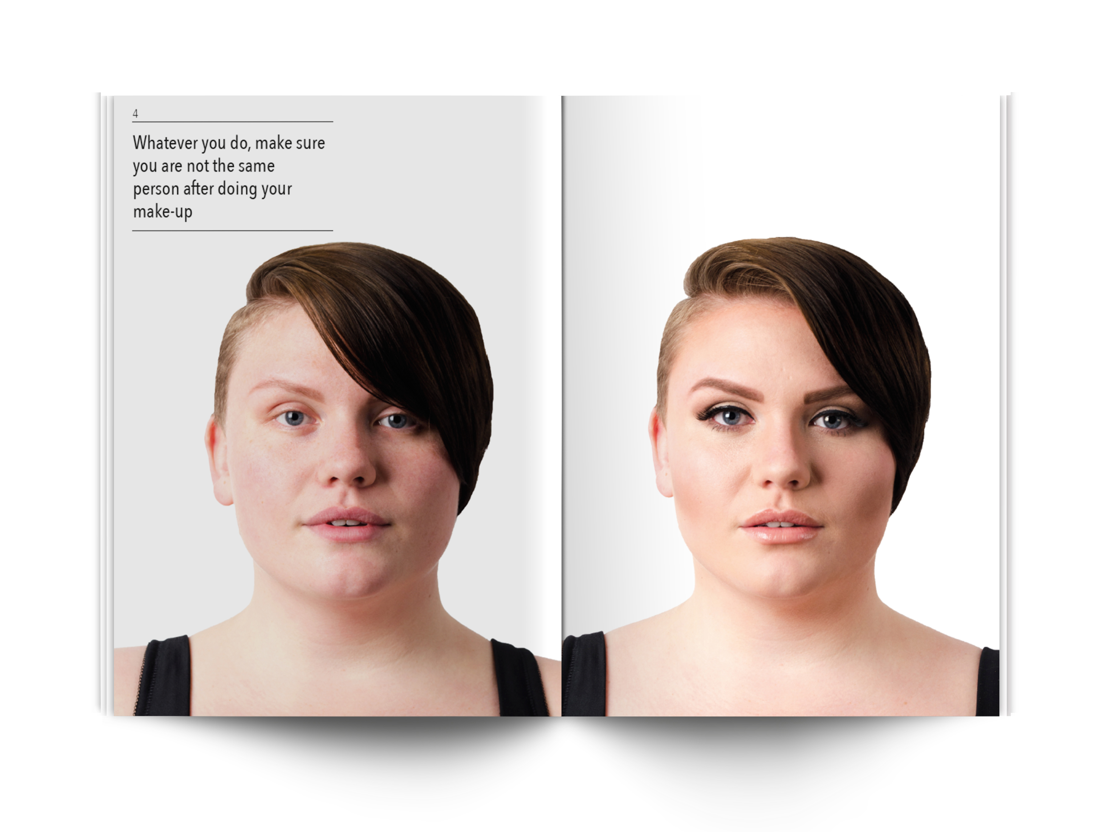 make up page kimk website_WEB