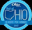 Best of Ohio Darke County Coffee Shops