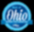 Best of Ohio Darke County