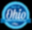 Best of Ohio Best Historic Museum Garst Museum