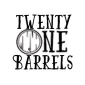 21 barrels no bkgrd.png