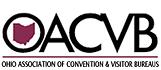 OACVB Logo