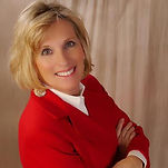 Sue Bowman.jpg