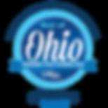 Best of Ohio Best Summer Festival The Gathering at Garst Darke County Ohio