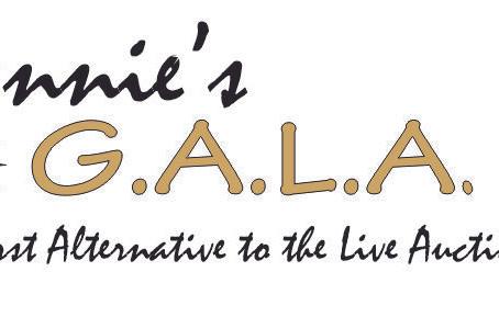 Garst Museum puts twist on Annie's Gala