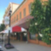The KitchenAid Experience Greenville Ohio Darke County