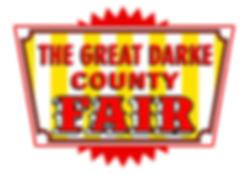 The Great Darke County Fair Darke County Ohio