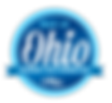 Best of Ohio Logo.png