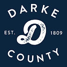 Darke County Visitors Bureau Logo