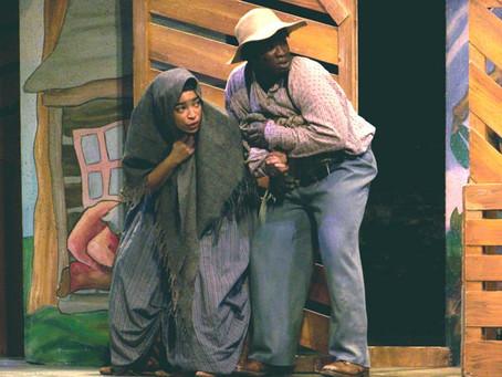 Family Theatre Series going virtual