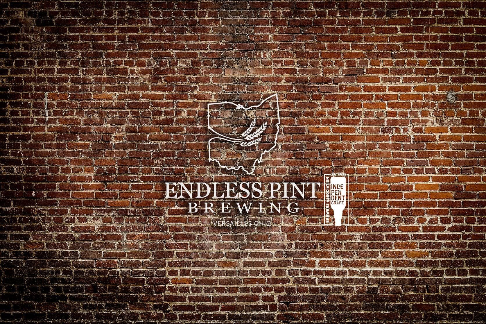 Endless Pint
