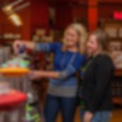 The KitchenAid Experience Legendary Sidewalk Sale Darke County Ohio