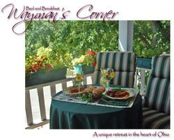Waymans Corner Bed and Breakfast