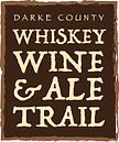 Whiskey Wine and Ale Trail Logo