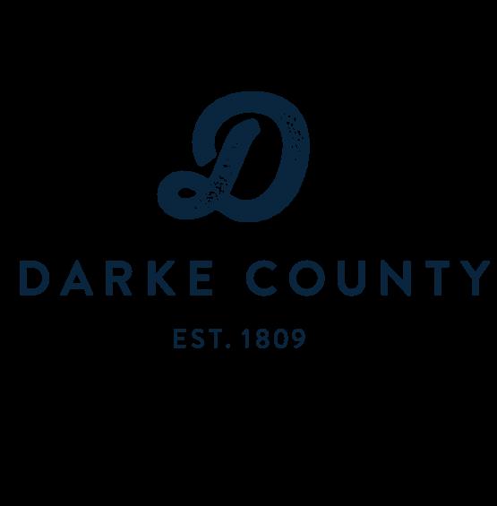 Event Calendar | Darke County Visitors Bureau | United States