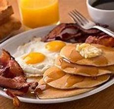 breakfast.png