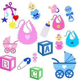 baby items.jpg