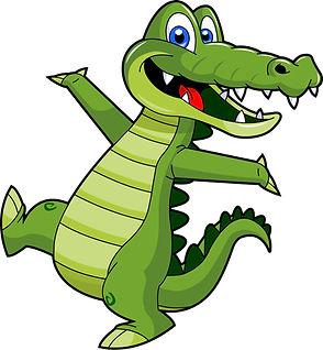 cute-baby-alligator-clipart-alligator-cl