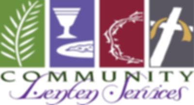 Community Lenten Services.jpg