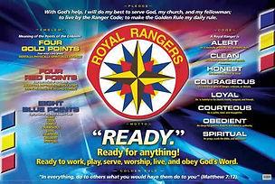 Royal Rangers emblem.jpg
