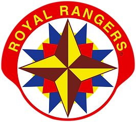 1200px-Royal_Rangers.svg.png