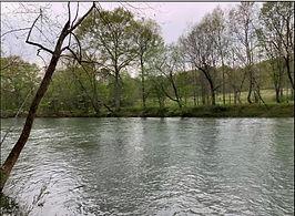 creekside drive lot main pic.JPG