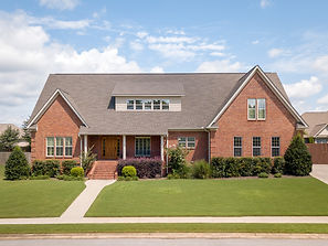 143 Shadybrook Drive (2 of 27).jpg