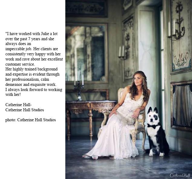 Catherine Hall Studios -Photographer