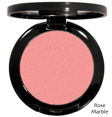 Soft Focus Mineral Blush