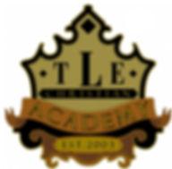 TLE Christian Academy at GO