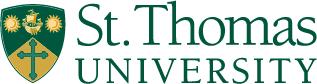 STU-logo_green.png