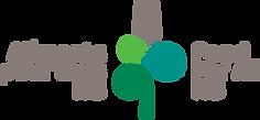 logo-FFA-Bilang-Lg.png