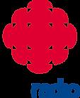 837px-CBC_Radio_Logo.svg.png