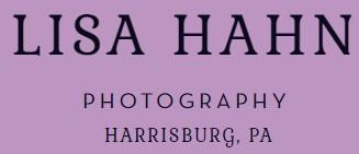 Lisa Hahn Photography