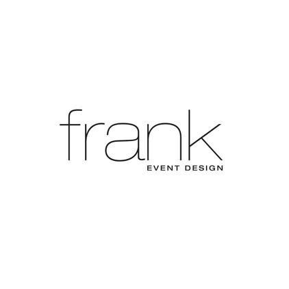 Frank Event Design