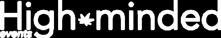 Highminded logo white.png