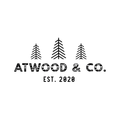 Atwood & Co